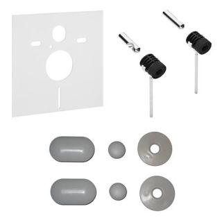Accessoires/onderdelen voor toilet