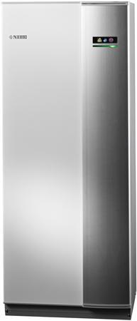 NIBE WARMTEP F1145-10 PC W/W S 3X400V