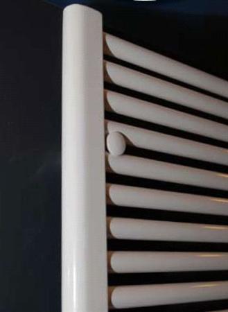 ECONOMY 3X CONS SCHRF 9016Bekijk alle warmte afgifte
