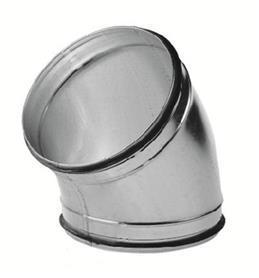 SOL GLAD BOCHT SAFE 100 45GR