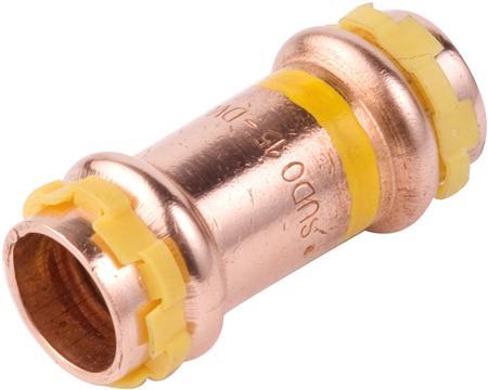 VSH SUDOPRESS GAS SOK 28 6674701