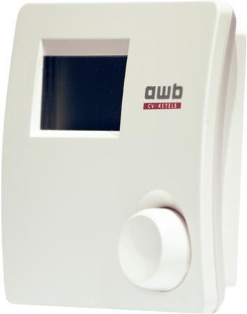 AWB THERM MOD EXACONTROL VM1 0020053780
