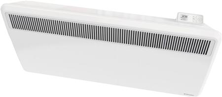 DIMPLEX PLX-E ELEKTR CONVECTOR 1500W