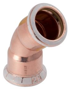 GEB MAPRESS BOCHT GAS 45GR KPR 28-28