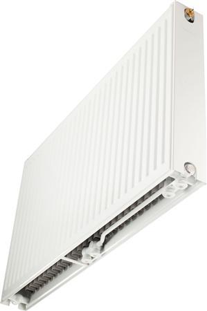 THERMRAD S8 COMP H300-22-L2000 1884W