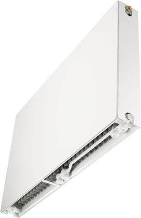 THERMRAD S8 PLAT H500-11-L1200 779W
