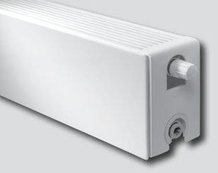 THERMRAD S8 PLAT H200-33-L1400 1376W