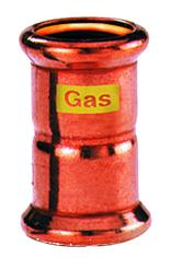 VSH XPRESS CU GAS SOK 35 4804470