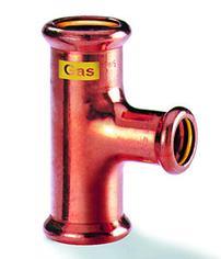 VSH XPRESS CU GAS T 28X15 X28 4804228