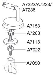 PRES B13P999 SCHARN V T2/2000