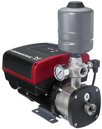 GRUN HYDRO CMBE 3-30 1 X 230V