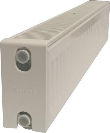 THERMRAD S8 COMP H200-22-L1400 965W