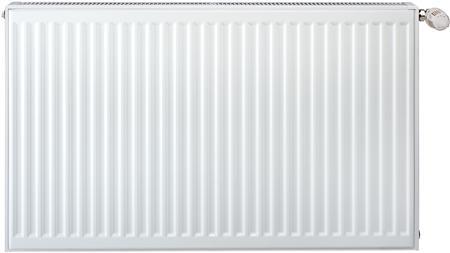 THERMRAD COMP 4 H600-22-L600 1048W