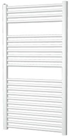 THERM BASIC-4 1172X750MM 9016