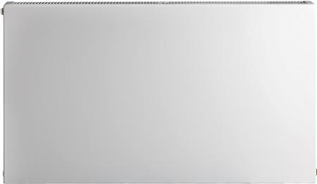 THERMRAD C4 PLAT H600-22-L800 1274W