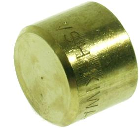 400037 MESS DOP 15 SOLD