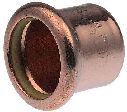 VSH XPRESS CU GAS EINDSTOP 22 4804591