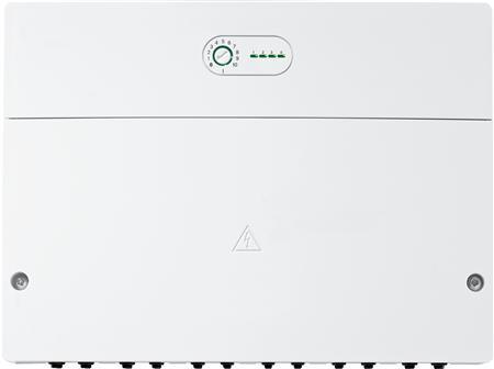 NEFIT MODULE MC400