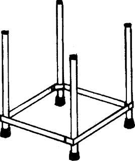 Itho Daalderop toebehoren voor boilers, toebehoren boiler direct gestookt overig, toebehoren boiler indirect gestookt overig, toebehoren boiler elektrisch overig, toebehoren boiler voorraadvat overig, toebehoren voor montage beugel, toebehoren,Bekijk alle warmte opwekking