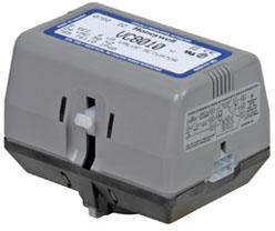 Honeywell Home VC elektrische servomotor lineair, voedingsspanning 24V, stuursignaal tweepunts, geschikt voor afsluiter, aansluiting op afsluiter merkgebonden, type regeling aan/uit, looptijd 6s, handbediening, overbrenging met tandwielen,Bekijk alle afsluiters cv, gas en waterBekijk alle onderdelen/toebehoren afsluiters
