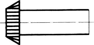 Dru rookgasmuurdoorvoer, systeemtype concentrisch, totale lengte 600mm, diameter parallel systeem 215 / 215mm, uitmondingsconstructie 2-pijps, luchttoevoerbuis staal, rookgasbuis aluminium, gevelzijde grijs, binnenzijde grijs, oppervlaktebehandeling luchttoevoer geen (onbehandeld),