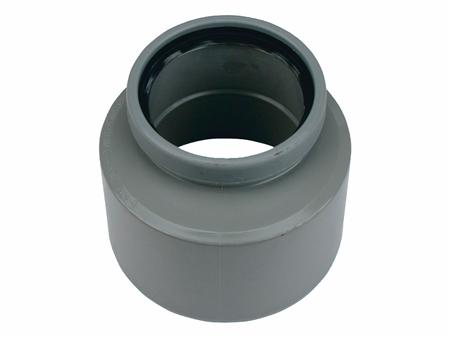 PVC INZETVERL.125X110 WAFI