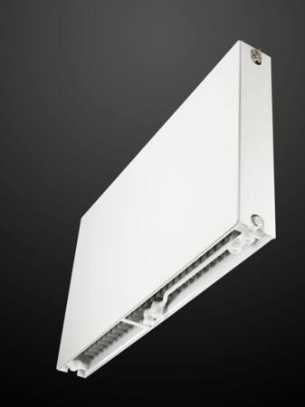 THERMRAD S8 PLAT H500-11-L1800 1168W