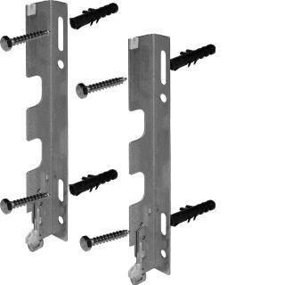 ROF FIXMATIC 2000 CONSOLE H400 E=2, geschikt voor Henrad en Thermrad Compact-4 Plus radiatoren.