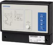 Cenvax BC 130 boilercontrol